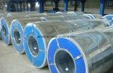 Galvanisierte Ringe für Dach-Blatt