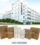 Rodillo de papel compatible del amo de Pinring Rn A4