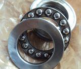 Rodamiento de bolitas del empuje de la alta precisión (512/3/400 serie)