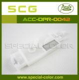 Jv33 amortecedor da tinta da impressora Dx5 com o conetor para Mimaki