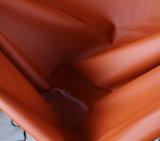 Рисберма кухни гостиницы Anti-Acid и алкалиа доказательства воды PVC фабрики промышленная