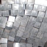 Flacher Aluminiumstab mit Legierung 2A11 2A12 2014 2017 2024