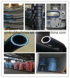 Hochdruck-Rohr-industrielles Rohr SAE-100