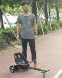 Electri Hoverkart для баланса Hoverboard