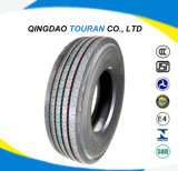 Longmarch Roadlux 상표 트럭 타이어 (295/60R22.5 295/75R22.5 315/80R22.5 11R24.5 285/75R24.5)