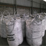 Silicium de calcium de produit d'usine de la Chine comme Deoxidizer