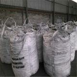 Deoxidizerとして中国の工場農産物カルシウムケイ素