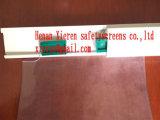 Superfreier raum Belüftung-Tisch-Blätter