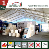4000 barraca de Sqm 40X100 para a exposição ao ar livre