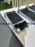 A casa rueda de ardilla manual eléctrica vendedora caliente del uso 2017 1.75HP mini