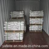 Gebildet China-im Stahlschuss-Stahl-Sand