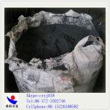 Chinesisches Fabrik-Angebot-Kalziumsilikon-Puder 200mesh