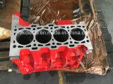 Bloco de motor 5261257 de Cummins Isf2.8 da fabricação do bloco de cilindro de Foton