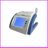 China-hochwertiges Augenbiometer (CAS-2000A)