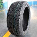 Neumáticos radiales del vehículo de pasajeros