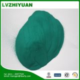 98%Min Highquality Cupric Chloride Price CS-127A