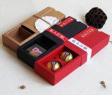 مصنع مباشرة إمداد تموين [كرفت ببر] 2 حزمة من [موونكك] صندوق في مخزون, صنع وفقا لطلب الزّبون [موونكك] [بكينغ بوإكس]