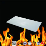 Excellent rispettoso dell'ambiente Fireproof Rate Building Materials per Ceiling