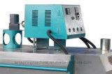 Fornace di temperamento della molla Wnj210