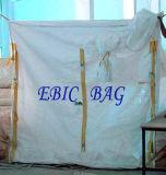 Grand sac de revêtement de récipient de FIBC pour le récipient 20 ' et 40 '