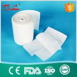 Rullo medico del nastro della riparazione del rullo estendibile non tessuto dell'intonaco