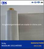Setaccio di rame della rete metallica di prezzi poco costosi per il vaglio filtrante