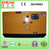 8kw-120kw, Stille Waterkoeling, Weichai Reeks, de Diesel Reeks van de Generator