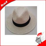 Sombrero de papel Twisted, sombrero de papel, sombrero de paja, sombrero de Panamá