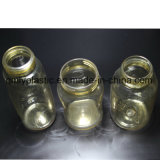 Plástico transparente de la fuente de alimentación de Udel (polisulfona) con de alta resistencia y rigidez