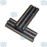 純粋な磨かれた表面のタングステンの管Wの管かタングステンの管