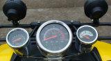 200cc ATV Zc-ATV-10b (200CC)