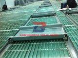 최신 판매 자동 살포 색칠 부스 선