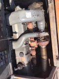 Escavatore giapponese utilizzato Hitachi 450-6 del cingolo idraulico di condizione di lavoro di Hitachivery di vendita calda buon per la vendita