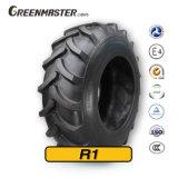 Neumático 4.00-8 23X10-10 4.00-12 del uso de la agricultura 5.00-12 6.00-12