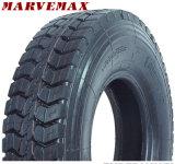 Pneus radiaux 7.00r16 de marque de Superhawk/Marvemax