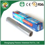 Алюминиевая фольга для еды Packing-1