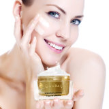Organic Anti Wrinkle Qbeka Beleza Reafirmante Mascaras Elásticas Máscaras anti-envelhecimento
