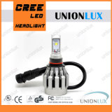 IP67 50W Lumens 2000 P13 Car СИД Headlight