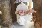 香りの香料入りの陶磁器をハングさせる戸棚の芳香(AM-78)