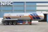 51000L LPG (Propan) Becken-Behälter ASME