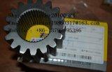 Vitesse de Sun de pièces de rechange de Sdlg 29070012671 pour des machines de construction