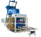 Hfb572m automatischer Kleber-Block, der Maschine herstellt
