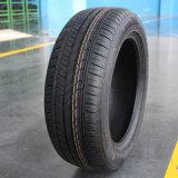 el coche del alto rendimiento 215/55r16 pone un neumático el neumático de la polimerización en cadena del neumático de UHP