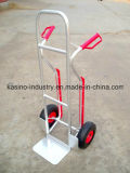 Ht2502al Hot Sales Aluminium Sack Truck (highquality&competitive価格)