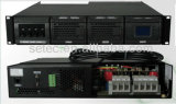110V CC Power Supply System (alta efficienza 96%)