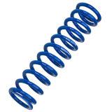 Спиральная пружина кручения стали сплава утюга крома