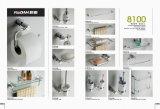 Accessoires de salle de bains (séries KD-81)