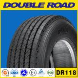 Brand famoso 285/70r19.5 16pr Truck Tyre