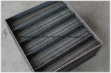 Verpackungs-Panel des Gruben-Bildschirm-Platten-/Filter-Stück-/Draht