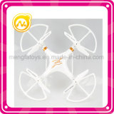 Disco volante di telecomando con la mini macchina fotografica